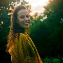 Lara Hoefs - Advisory Board
