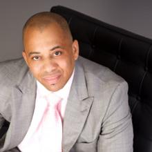 Darryl Cobbin - Advisory Board