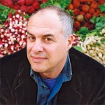 Making Mark Bittman's<br />Food Labeling Dream A Reality