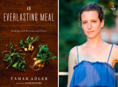 You Should Know About:<br /> <em>An Everlasting Meal</em>