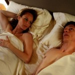 John Hawkes Shines Bright In<br /><em>The Sessions</em>