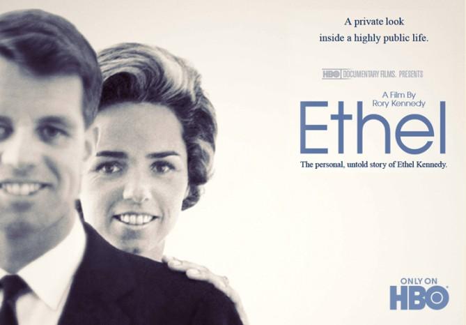 </ br><em>Ethel</em> The Movie