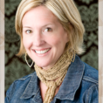 <em>Daring Greatly'</em>s Brené Brown<br />Talks Vulnerability At TED