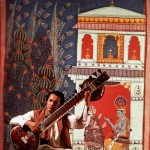 Remembering<br />The Legendary Ravi Shankar
