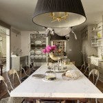 KitchenWindsorSmith2