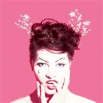 Musician Amanda Palmer's<br />Heart Opening TED Talk