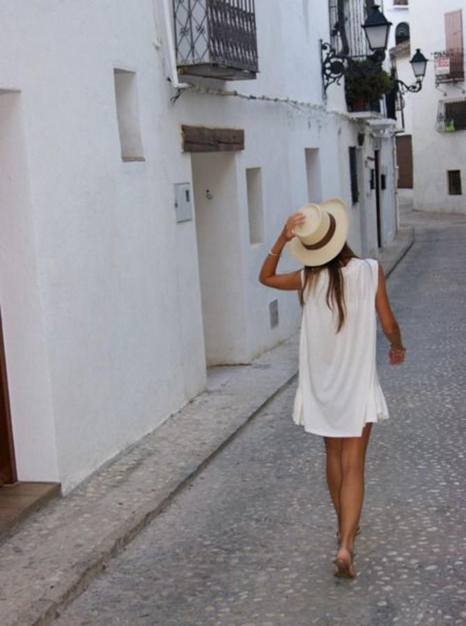 White Hot Summer1