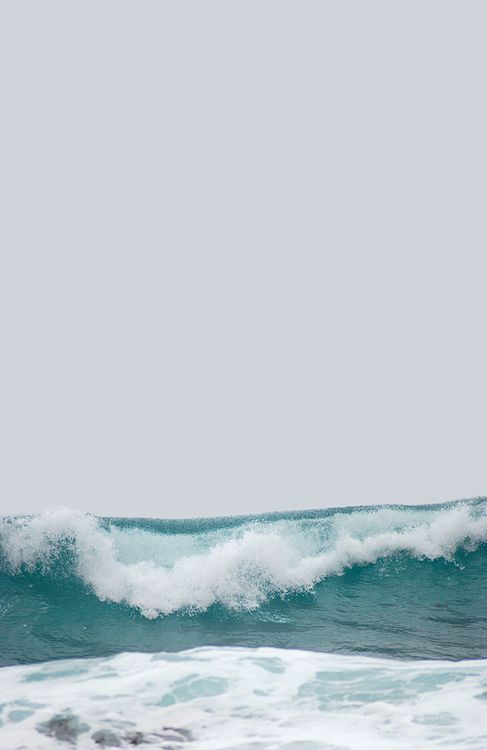 Love Sandy Beach Wave iPhone 8 Wallpaper Download | iPhone ...