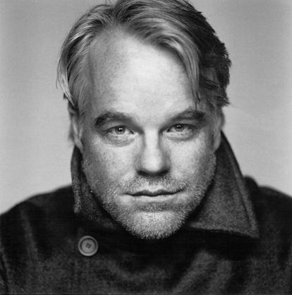 600full philip seymour hoffman Philip