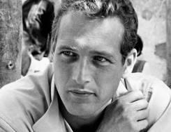 Happy Birthday, Paul Newman