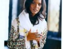 Liya Kibede's More Than Model Life