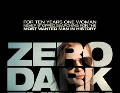Year&#8217;s Best:<br /><em>Zero Dark Thirty</em>
