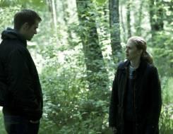 <em>The Killing</em> Season 3 Finale: <br />Two Brilliant Hours Of TV