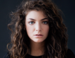 Lorde Have Mercy